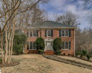 407 Hunting Hill Circle, Greer image