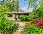 6038 40th Ave NE, Seattle image