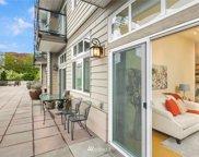 231 Belmont Avenue E Unit #108, Seattle image