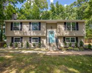 10102 Spinning Wheel Way, Henrico image
