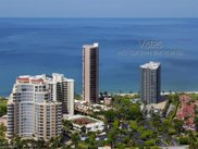 4651 Gulf Shore Blvd N Unit 205, Naples image
