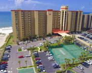 24400 Perdido Beach Blvd Unit 811, Orange Beach image
