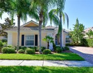 5562 Octonia Place, Sarasota image