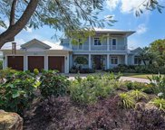 738 Golf Dr S, Naples image