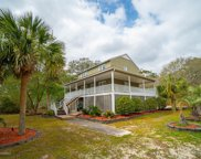 111 Sw 27th Street, Oak Island image