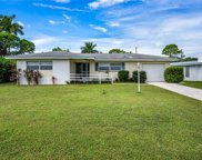 459 E Valley Dr, Bonita Springs image