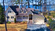 4048 Martins Point Road, Kitty Hawk image