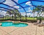 14569 Speranza Way, Bonita Springs image