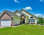 293 Southern Breezes Circle, Murrells Inlet image
