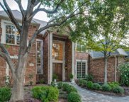 5104 Forest Grove Lane, Plano image