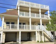 818 Moorlyn Terrace Unit #1, Ocean City image