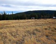 Co Road 12, Alma image