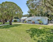 611 S Flamingo Drive, Holly Hill image