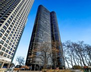 155 North Harbor Drive Unit 1813, Chicago image