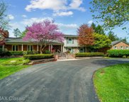 12881 Beacon Hill Dr, Plymouth image
