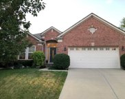 1532 Red Hawk  Court, Lebanon image