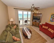 5115 Gulf Drive Unit 306, Panama City Beach image