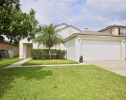 15213 Sugargrove Way, Orlando image