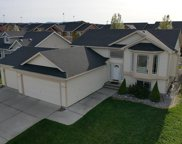 424 S Moore, Spokane Valley image