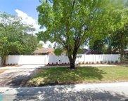 3641 Riverland Rd, Fort Lauderdale image