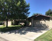 501 New Stine, Bakersfield image