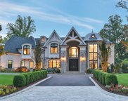 59 Eagle Rim Road, Upper Saddle River image