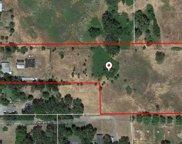 10731 Deschutes Rd, Palo Cedro image