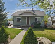 20 Park Ave, Tooele image