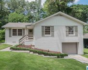 1304 Laurence St, Irondale image