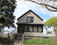 653 Van Buren Avenue, Saint Paul image