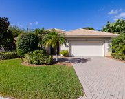 7221 Mystic Way, Port Saint Lucie image