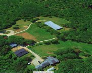 165 Candlewood Hill Road, Francestown image