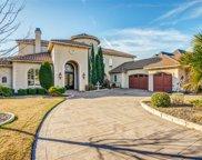 4901 Buena Vista Drive, Frisco image