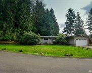 3723 Wesley Lp NW, Olympia image