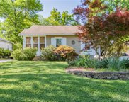 415 Otteray Avenue, High Point image