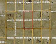 7855 E Hickey Mountain Road, Prescott Valley image