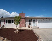 1265 Vallejo St, Seaside image