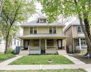 717 Woodruff Place East Drive, Indianapolis image