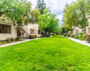 1024 Cedar Gables Dr, San Jose image