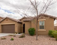 869 W Desert Hollow Drive, San Tan Valley image