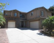 2400 Crooked Trail Rd, Chula Vista image