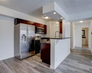 7625 E Quincy Avenue Unit 303, Denver image