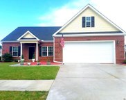 1205 Tiger Grand Dr., Conway image