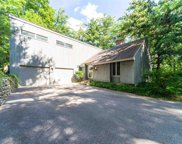 3 Orchard View Drive, Amherst image
