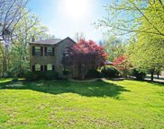 795 Dorgene  Lane, Union Twp image