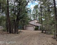 2601 N Blue Grass Ranch Drive, Lakeside image