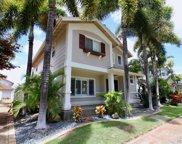 91-1030 Kaihanupa Street, Ewa Beach image