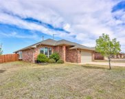 6833 NW 157th Street, Edmond image