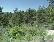 Sleeping Bear Lane Parcel 3, Evergreen image