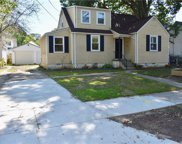 4711 Lind Street, East Norfolk image